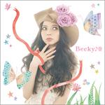 ベッキー♪♯ / 冬空のLove Song