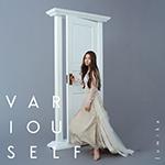 fumika「んなら、またね。(album「VARIOUSELF」収録)」