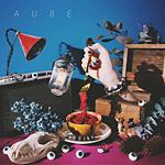 majiko「UNDERCOVER(album「AUBE」収録)」