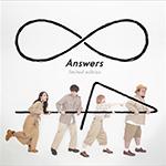Play.Goose「Count Up!(album「∞ Answers(インフィニティアンサーズ)」収録)」