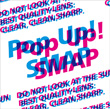 Pop Up! SMAP